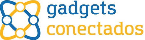 Gadgets Conectados